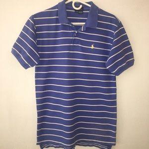 Polo Ralph Lauren Polo Shirt-boys size 20